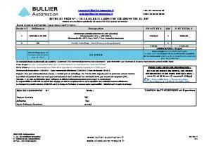 Luxmètre / chromamètre CL-70F_Tarifs BULLIER