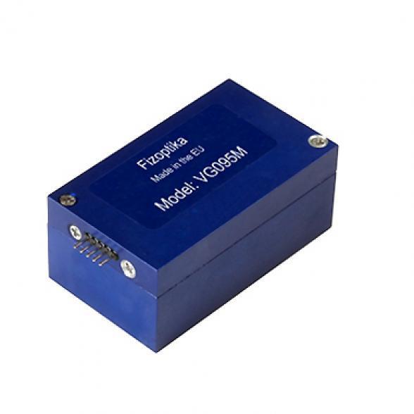 Série VG095